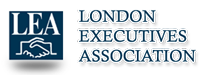 london Executive Association